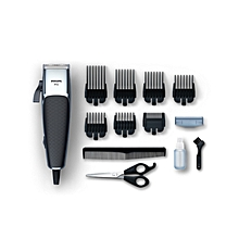 Pro Hair Clipper Hc5100 Shaving Machine