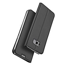 DUX DUCIS Magnetic Flip Kickstand Case For Samsung Galaxy S8