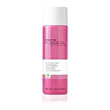 Botanical Effects Refreshing Toner