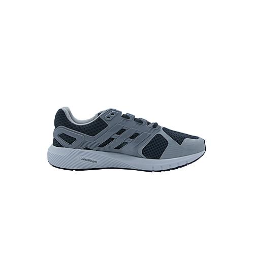 Running Shoes Duramo 8 Men- Cp8741grey/White- 6