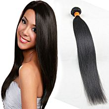 Hair Pieces Buy Hair Pieces Online In Kenya Jumia