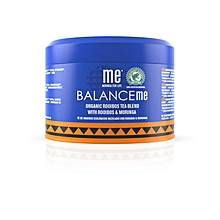 Balance Me Moringa Tea Blend - 100g