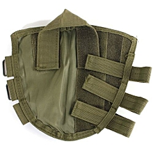 Military Tactical Rifle Pouch Bag