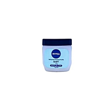 Perfumed Baby Petroleum Jelly -  250g
