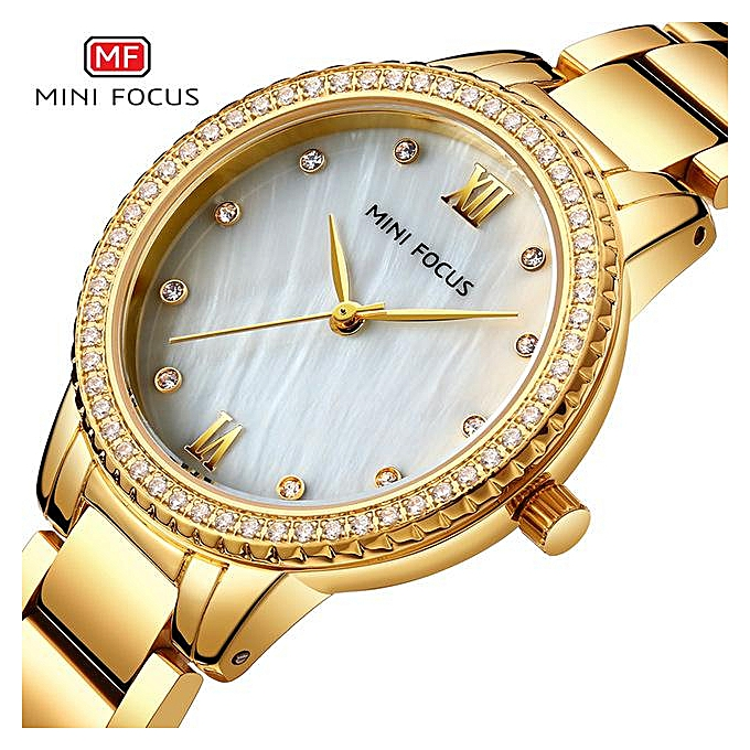 Honey Luxury Rose Gold Watch Women Watches Bracelet Womens Watches Fashion Ladies Watch Clock Reloj Relogio Feminino Montre Femme Watches