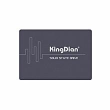 SSD KingDian 2.5 SATA SATA2 SATA3 Most Competitive Series