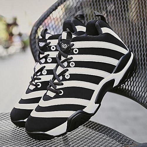 Buy Fashion Curry 2 Shoes Stephen Curry Shoe Men Kids Boy Krasovki