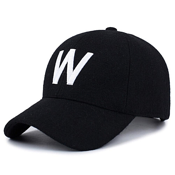 various colors 6a831 e8434 ... cheap hot sale chicago cubs world series champions fly the w hat champs  hat logo w wholesale chicago cubs 2016 world series champ locker room ...