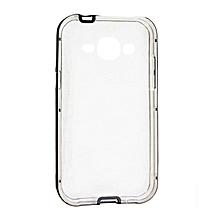 Galaxy J1 - Phone Case