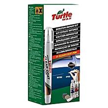 Finilec Tyre Puncture Repair - 500 ml
