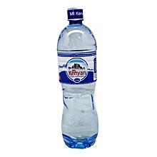 Water 1l