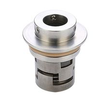 Suuonee Hydraulic Tensioner Adjuster,Hydraulic Timing Belt Tensioner Adjuster for Mitsubishi Montero MD362861