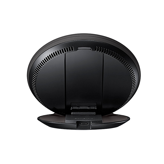 buy samsung galaxy s8 s8 plus s9 s9 plus wireless charger. Black Bedroom Furniture Sets. Home Design Ideas