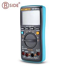 BSIDE ZT301 Portable Handheld Digital Multimeter