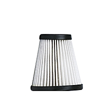 Replacement HEPA Filter for Dibea LW-200 Hand-held Cordless Vacuum Cleaner