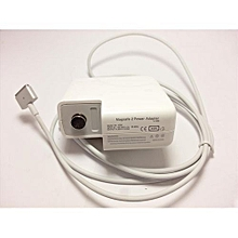 Apple Laptop MacBook Charger for Apple 60W -16.5V 3.65A