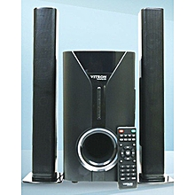 Home Theatre Systems - Buy Home Theatres Systems Online