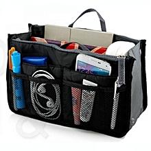 HandBag Organizer, Multifunctional Bag, Purse Organizer