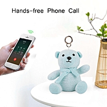 Little Bear Wireless Bluetooth Speaker Clear Hands-free Call Portable Wireless Speaker