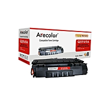 AR-Q5949A (49A) - Toner Cartridge - Black