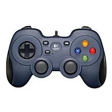 F310 Gamepad - Grey