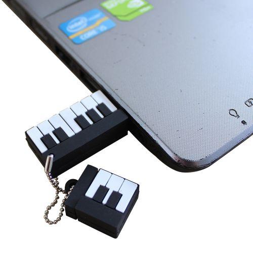 neworldline usb 2 0 2gb flash drive memory stick storage pen disk digital u disk black buy. Black Bedroom Furniture Sets. Home Design Ideas
