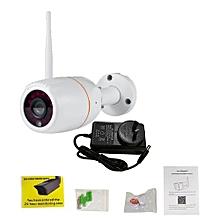 YN1 HD Wireless Surveillance Camera APP Remote Monitor Motion Alarm IP