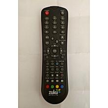Remote Control - Black