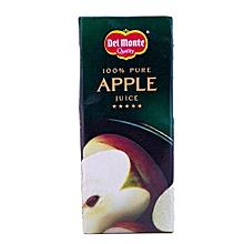 Juice Blend Apple – 250ml