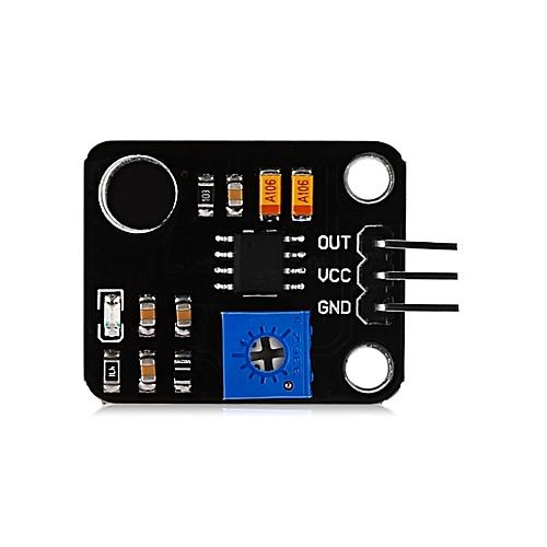 LandaTianrui LDTR - HM0020 Sound Sensor Module for Arduino