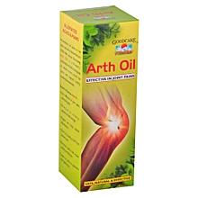 Arth Oil.