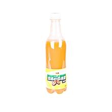 Baobab Juice - 500ml