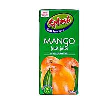 Mango Juice - 1 Litre