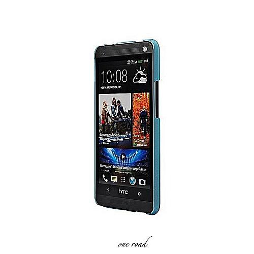 wholesale dealer 9523c 1bf6f HTC One M7 Case, Venter(TM) Black Magnetic Flip Wallet Case Cover Pouch For  HTC One M7 () LJMALL