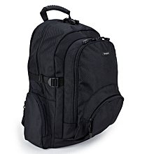 "cn600 - 15.6"" Laptop Bag - Black"