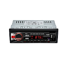 Car Audio Systems Buy Online Pay On Delivery Jumia Kenya