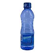 Life Premium Water 300 Ml