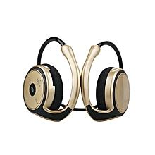 Suicen AX-698 Wireless Bluetooth Headset