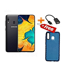 Samsung Galaxy A30 - Features, Specs & Price Online | Jumia