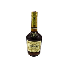 Cognac 350ml