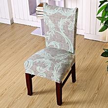 Living Room Furniture - Buy Living Room Furniture Online | Jumia Kenya