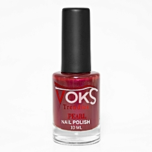 No. 622 Nail Polish - 10ml