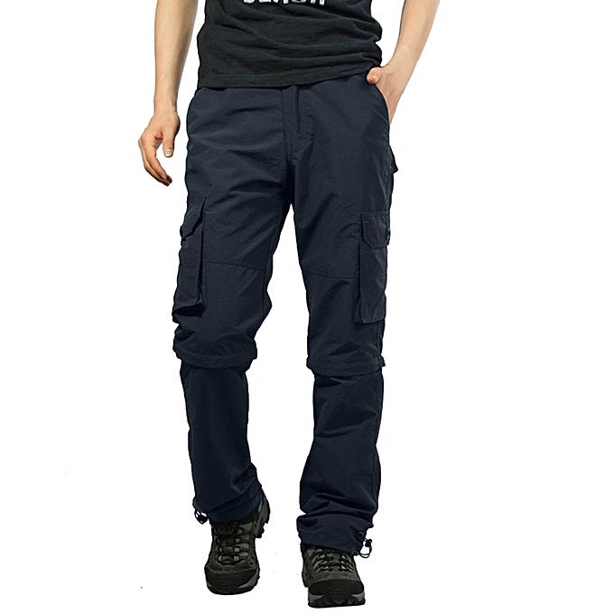 40b26977d6a4 Men Sports Men s Fashion Chic Pants Trousers Hip Hop Jogging Joggers  SweatMen s Fashion Chic Pants Jogger