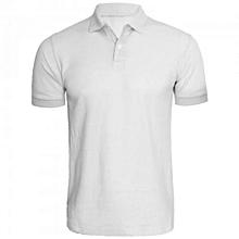 64fe85e0c Men Polo Shirts - Shop Men s Polo T-Shirts and Shirts Online