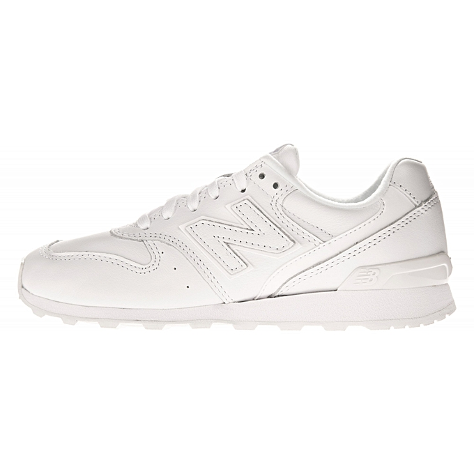 quality design c74f5 a97d3 996 Sneakers White Women