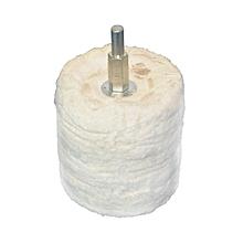 Cylinder Polishing Mop 50 mm