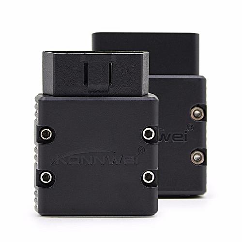 ELM327 Bluetooth KW902 OBD2 OBD-II Car Auto Diagnostic Scan Tools By BDZ