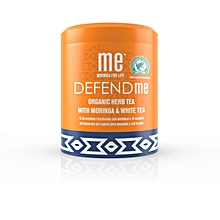 Defend Me - Tea Blend - 200g