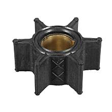 Outboard Motors Engine Water Pump Impeller For Mercury 3.5/4/4.5/7.5/9.8hp 47-89980
