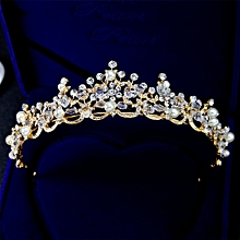 bridal crown jewelry new hot bride crown hair accessories